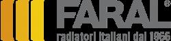 FARAL_logo