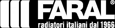 FARAL_logo_b