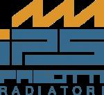 IPS-pasotti-marchio-Radiatori