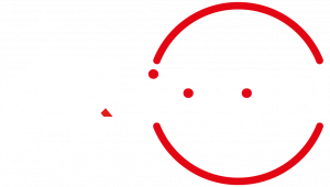 logo-FIR-IRON